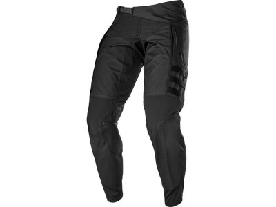 Панталон RECON DRIFT PANT (CARGO) BLACK SHIFT