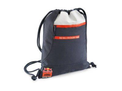 Чанта 3RB210054400 RB KTM FLETCH GYM BAG КТМ