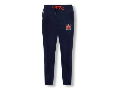Спортен панталон 3RB21005680RB KTM FLETCH SWEAT PANTS KTM