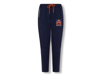 Спортен панталон 3RB21005810 WOMEN RB KTM FLETCH SWEAT PANTS КТМ