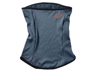 Боне POLARTEC® NECK GAITER BLUE STEEL FOX