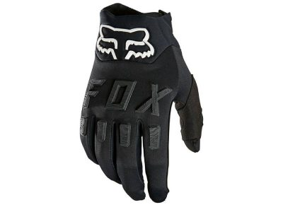 Ръкавици LEGION GLOVE BLACK FOX