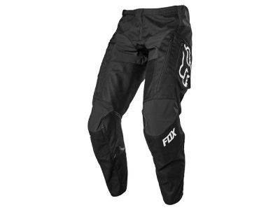 Панталон LEGION LT PANT BLACK FOX
