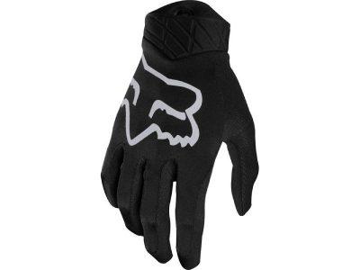 Ръкавици FLEXAIR GLOVE BLACK FOX