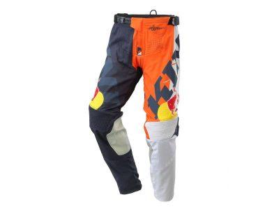Панталон 3KI21004780 KINI-RB COMPETITION PANTS KTM