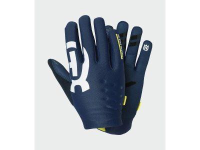 Ръкавици BRISKER GLOVES 3HS20000620 HUSQVARNA