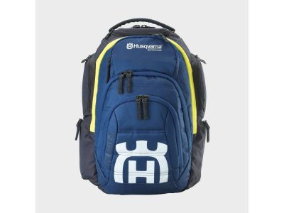 Раница 3HS210040100 RENEGADE BACKPACK HUSQVARNA