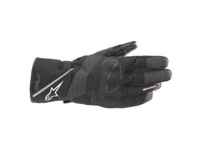 Ръкавици ANDES V3 DRYSTAR GLOVE BLACK ALPINESTARS