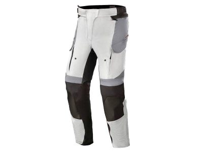 Панталон STELLA ANDES V3 DRYSTAR® PANTS ICE GRY DK GRY ALPINESTARS