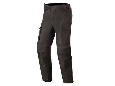 STELLA ANDES V3 DRYSTAR® BLACK PANTS