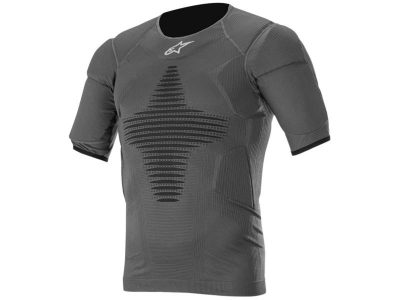 ROOST BASE LAYER TOP ALPINESTAR