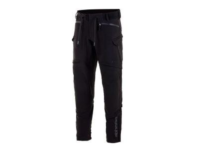 pantalon.za.motor