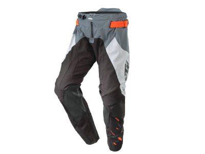 Панталон 3PW21003040 RACETECH PANTS KTM