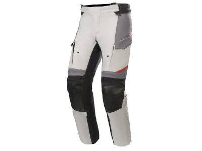 Панталон ANDES V3 DRYSTAR® PANTS ICE GRY DK GRY ALPINESTARS