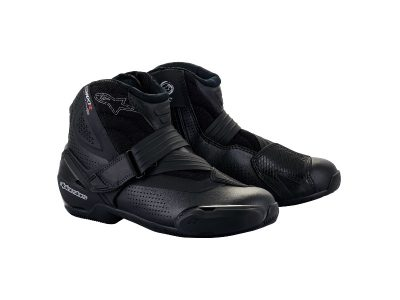 SMX-1 R V2 VENTED obuvki