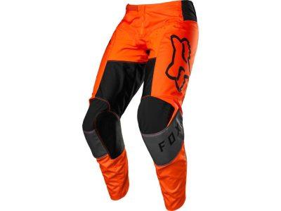 Панталон 180 LUX PANT FLO ORG FOX