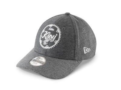 Детска шапка 3KI210051100 KIDS RITZEL CAP OS КТМ