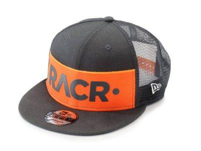 Шапка 3PW210036800 RACR Cap KTM
