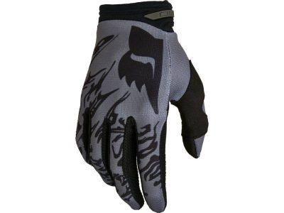 Ръкавици 180 PERIL GLOVE BLACK FOX